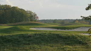 The Links at Ivy Ridge