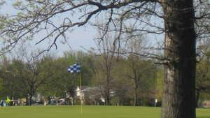 Brighton Park GC