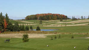 Fox Meadow GCC
