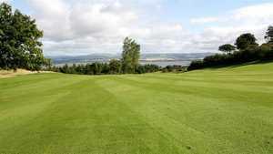 West Lothian GC