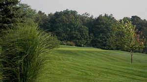 Woodland GC