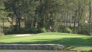 Hickory Heights GC