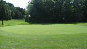 Stonybrook GC: #9