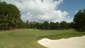 Furman University GC: #14