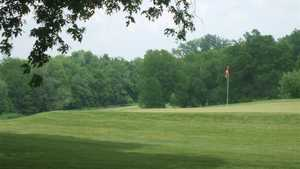Robertshaw Acres GC