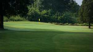 Knoxville GC