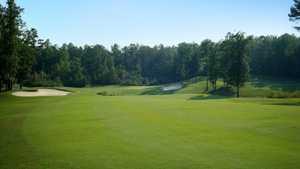 Highlands Golfers' Club