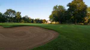 Deerpath GC