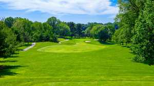Galloping Hill GC