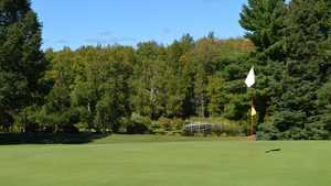 Interlochen GC