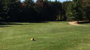 Briar Creek GC