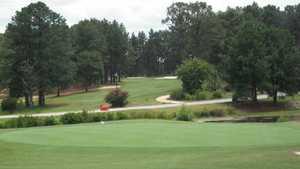 Bluff Golf Links