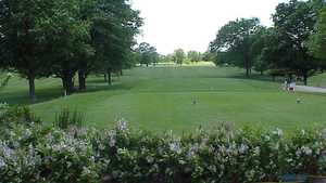 Village Greens of Woodridge: #1