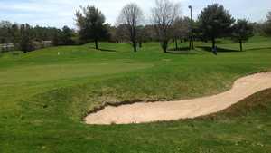 Heartland Golf Park