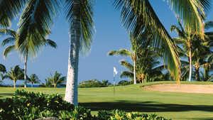 Waikoloa Beach Resort - Beach: #18