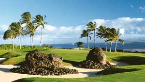 Waikoloa Beach Resort - Kings: #5