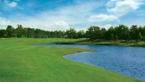 Hidden Creek Family Golf