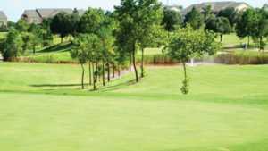 Links Golf & Athletic Club