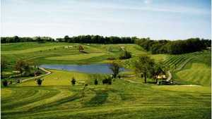 Scenic Valley GC