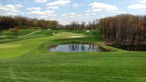 Sewickley Heights GC
