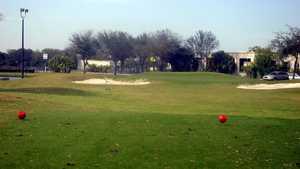 Suncoast Golf Center