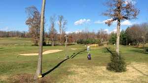 Virginia Golf Center