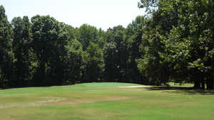 The Links at Davy Crockett