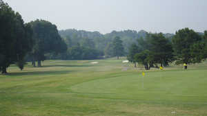 The Links at Pine Hill
