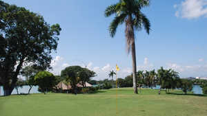 Club Miramar
