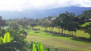 Guataparo CC