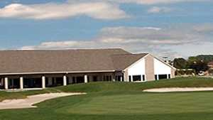 Lake Erie GC - Links
