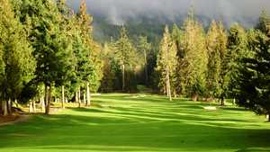 Sunshine Coast GCC