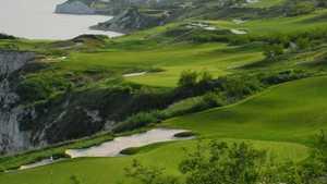 Light House Golf Resort
