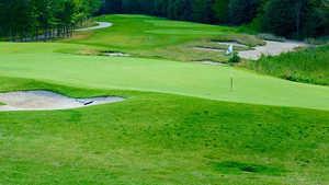 Lubker Golf Resort