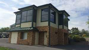 Lykens Valley GC: Pro Shop
