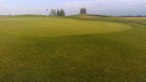 Oxbow Country GC: #2