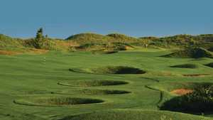 Club de Golf de L'Ile de Montreal - Ireland: #4