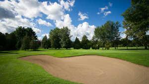Club de Golf Le Cardinal