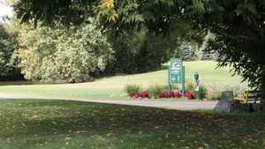 Centre du Golf UFO