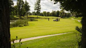 Club de Golf Ste-Rose