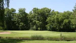 Club de Golf Rosemere: #4