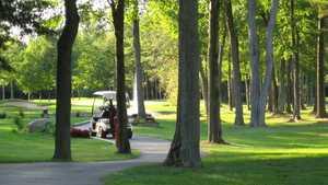 Club de Golf Vallee Richelieu