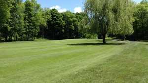 Club de Golf de Belle-Vue