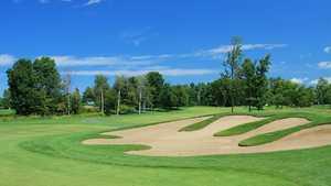 Le Golf Saint-Raphael - No.2