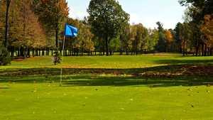 Club de Golf les Legendes