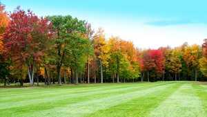 Club de Golf Vercheres