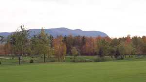 Club de Golf de la Madeleine