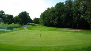 Club de Golf le Portage: #2