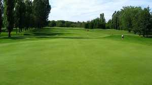 Club de Golf le Portage: #3