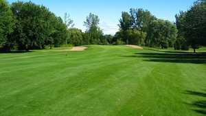 Club de Golf le Portage: #4